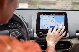 navigacija-regitroje