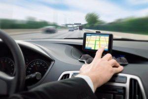 nauja-praktinio-vairavimo-egzamino-uzduotis