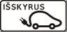 Naujas-ženklas-lentele-elektromobiliai