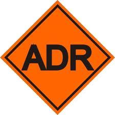 ADR kursai mokytojams