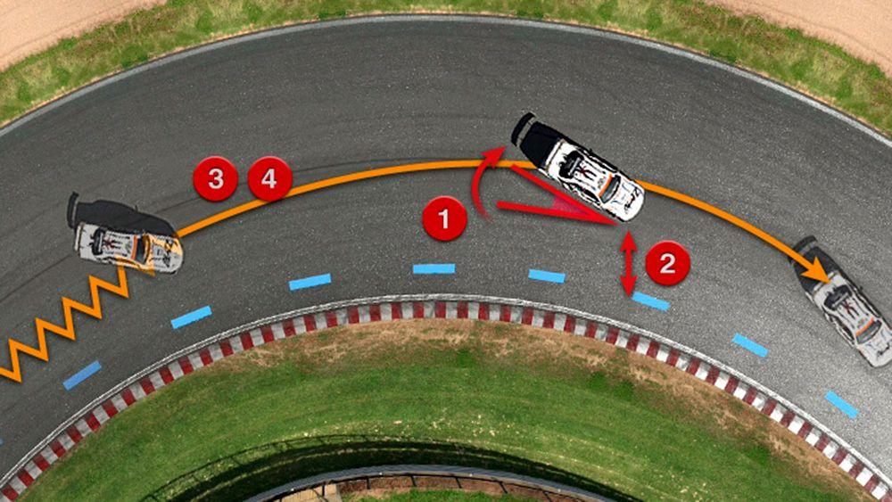 Naujas pratimas vairavimo egzaminas Regitra
